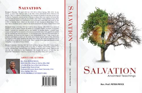 Salvation-Anointed-Teachings
